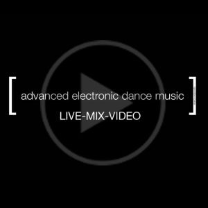 Marco Esposito - [advanced electronic dance music] mini video mix 07/2015