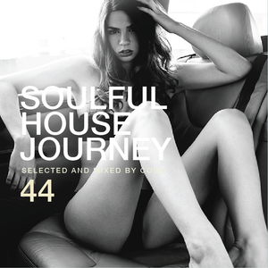Soulful House Journey 44