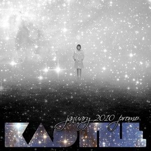 Kastle - 2010 Household Management Promo Mix