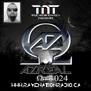 TNT Presents: AZreal Magnetic Ohms 024