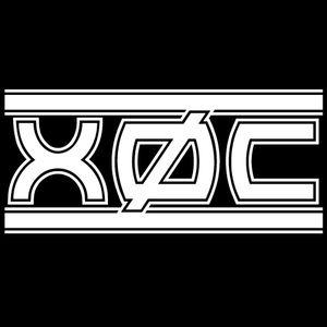 T.I.T.S. BCN #6 - XØC