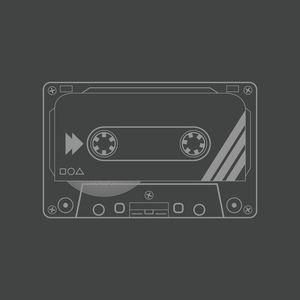DFECT - Nostalgia