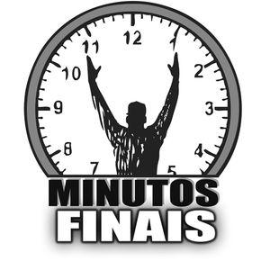 Minutos Finais 07-11