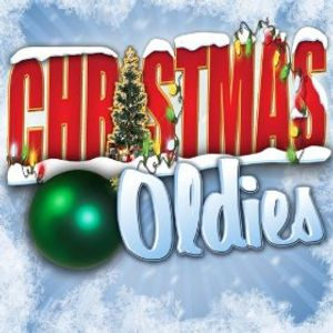 OLDIES XMAS/RCTAP SELECTIONS
