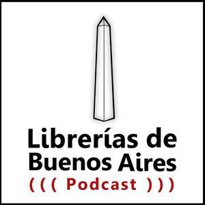 Librerías de Buenos Aires - Ep. 01: Librería Norte.