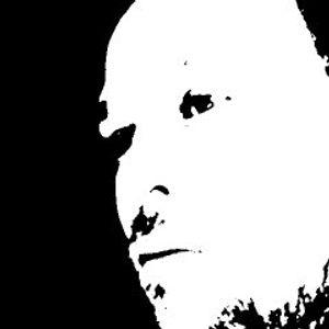 Ido Sarig 'End of Season' podcast - October 2012