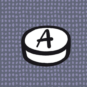 Aspirina - router 19 febbraio 2015