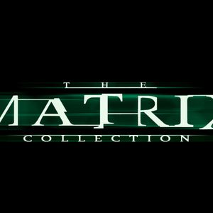 The MATRIX Trilogy Revisited