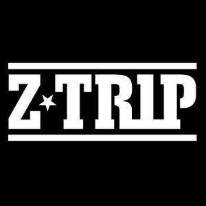 DJ Z-Trip - KCRW Set 1 - Morning Becomes Eclectic w/ Jason Bentley