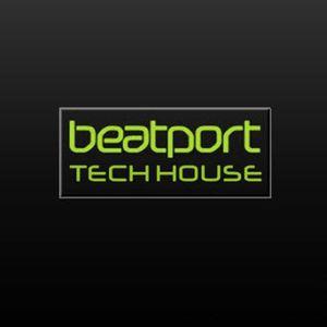 Enjoy Tech house