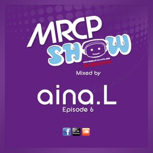 MRCP - SHOW • Up and Down • Ep6