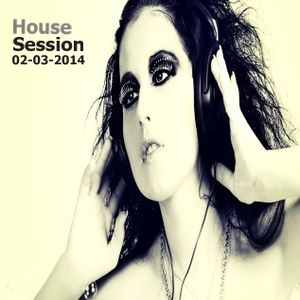 House SessioN 02-03-2014