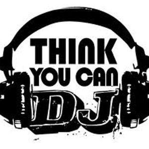 FONYE Radio Show / DJ AweSum PowerZ and DJ Zel / 01-27-2013