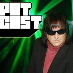 Episode 54 - The KattCast: An Evening With Phil Thomas Katt