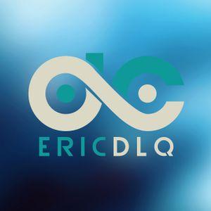 Eric DLQ - Electro Diciembre 2016