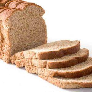 Breadcast 5