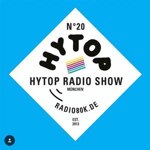 HYTOP Radio Show Nr. 20