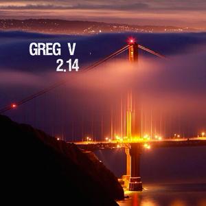 Greg V - 2.14