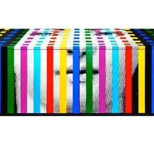Color_box