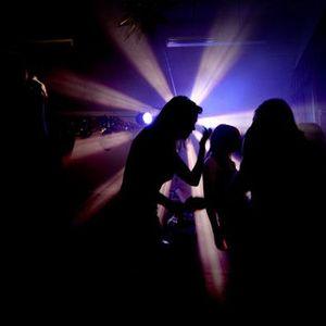 IceERA-Party Mix@27.11.2010