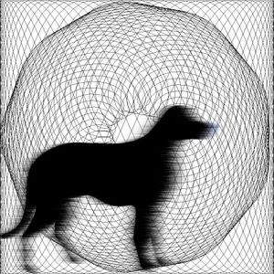 Woof (December 2012 Mix)