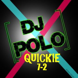 Polo Quickie 7-2
