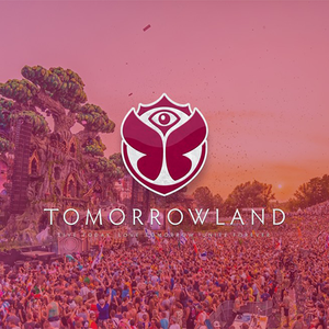 David Gravell  - Live @ ASOT Stage, Tomorrowland 2017 (Weekend 2)