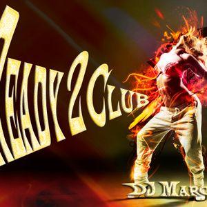 DJ Marc - Ready 2 Club