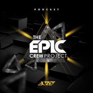 epic mixtape edm 02
