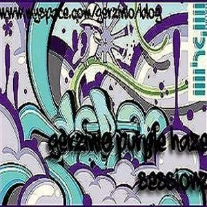 gerzinio_purple_haze_sessionz/radio4by4/feb2011