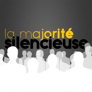 La Majorité silencieuse s'exprime… sur l'espace!