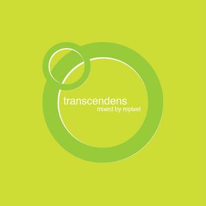 Transcendens - Podcast 03