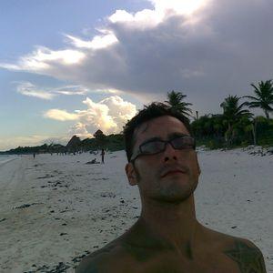 Living Beach Life