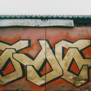 Rap Mix 2 Late 90's