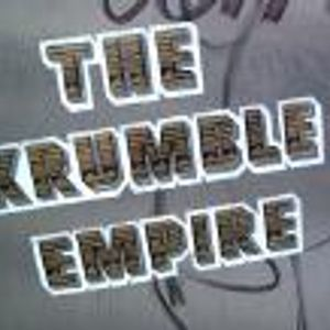 Krumble Session!
