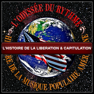 L'histoire de la libération et de la capitulation n°1 (rework)
