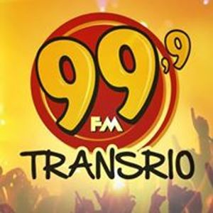 MIXAGEM DJ LIO BHALLA SET 383 PARADA DANCE DIA 09 -09-17.mp3(37.9MB)