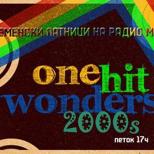 Vremenski Patnici - 2000s One HIt Wonders