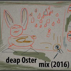 deap easter mix (2016)