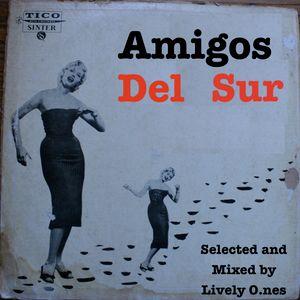 Amigos Del Sur