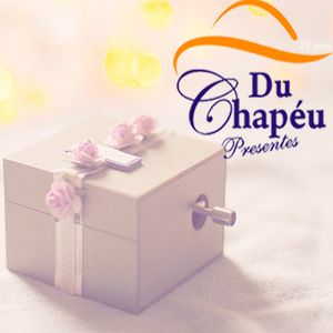 Trilha Du Chapéu - By Music For