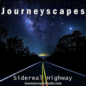PGM 171: Sidereal Highway
