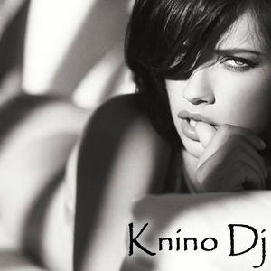 KninoDj - Set 333