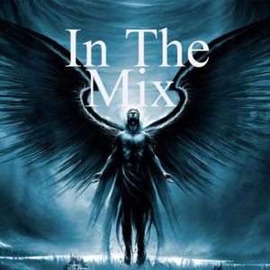 In The Mix 54