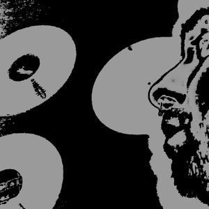 Insomniac Freak - FOBOS Podcast - 2012