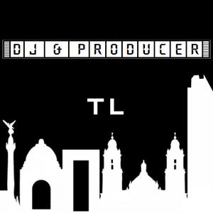 Techno Mixtape Improvisado