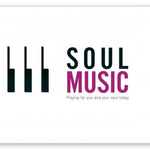 Fulfillment Soul 'Out of Control' Mix  Vol.16
