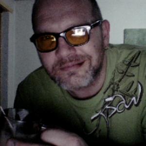 dub'z all folks!! 31-01-2011 (part2)