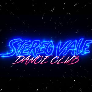 Stereo Vale Dance Club (24-11-2017)