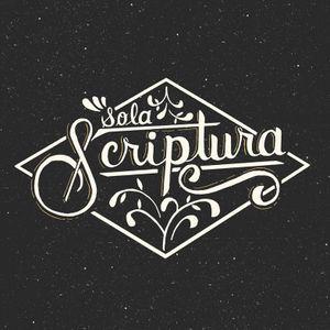 Estudo sobre o Tota Scriptura em 1 Sm 28 - Rev. Fábio Henrique do Nascimento Costa